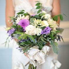 Wedding Inspiration - Flowers - Wedding Inspiration - Flowers - The Wedding Chicks