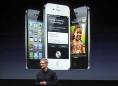 iPhone!  iPhone!  iPhone!