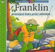 Franklin The Turtle, Meme Lord, Funny As Hell, Cursed Images, Reaction Pictures, Cute Pictures, Things To Think About, Funny Memes, Lol