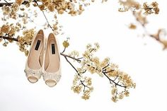 Blush & White Thaba Ya Batswana Wedding by As Sweet As Images {Sasha & Sergio} | SouthBound Bride