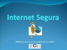 Imagem do Recurso