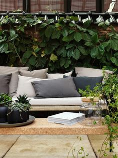 Extend your Home Outside   Inspiration for your home | New Products by IKEA //Manbo