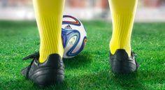Fussball WM 2014 - Public Viewing in Zürich, Basel, Bern, Luzern Bern, Basel, Public, Switzerland, Football Soccer