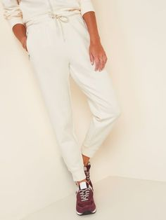 the best neutral joggers for women