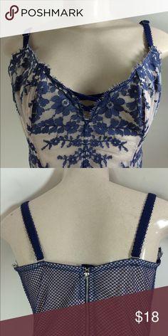 Victoria Secret lace Bralette 💕✨ Victoria's Secret Lace Bralette 💕✨ Victoria's Secret Intimates & Sleepwear