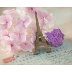 pretty background ❤ liked on Polyvore featuring backgrounds, paris, photos, pictures and pink