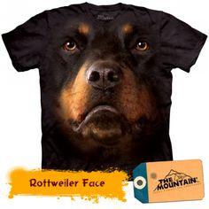 Rottweiler Face Rottweiler, Mountain, Face, Movies, Movie Posters, Films, Film Poster, Rottweilers, The Face