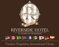 Riverside Hotel, Las Olas Blvd. Fort Lauderdale