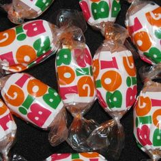 BIG BLO GUM | Flashback Friday – Big Blow (As We Know It) LOVED THIS CANDY
