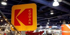 Kodak Calls Off Sale of Prosper Inkjet Business (Wall Street Journal 7 April 2017)