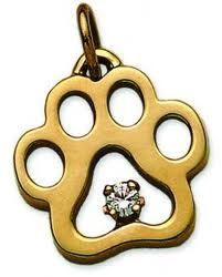 1000+ images about Animal Lovers Jewelry on Pinterest ...