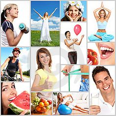 Join the Bulu Box community and start living a healthier life today!!   bulubox.com