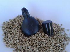 O óleo de figo da índia é hidratante e antioxidante