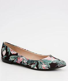 Sapato Beira Rio Oxford Feminino Nudenatural Andaraki