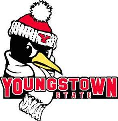 Youngstown State