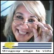 Acompaño adultos mayores (sras preferentemente)  Sra 56 años se ofrece para cuidado de persona ma ..  http://la-teja.evisos.com.uy/acompano-adultos-mayores-sras-preferentemente-id-153127
