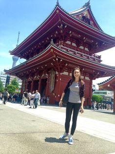 travelekspert: 4 Tips For Visiting Tokyo On A Budget