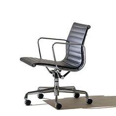 Superieur Eames Executive   Executive Chair   Herman Miller | Chairs | Pinterest |  Executive Chair