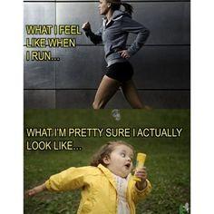 Sooo true! #lunagetsfit #fitness #toofunny