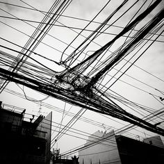 Josef Hoflehner Photographer | Bangkok, Thailand