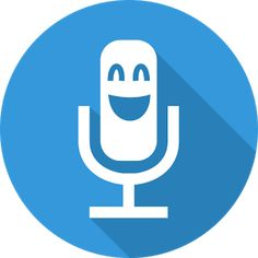 Voice Changer With Effects: Save & Share recordings Create image with sound Play piano with your voice Import pre-recorded sounds Create voice from text Big Robots, Good Pranks, 50 Million, Android Apk, Create Image, Best Apps, Your Voice, Listening To You, Mobile Application