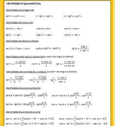 derivadas trigonometricas - puraMate: Ejercicios resueltos de matemáticas paso a paso.