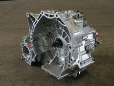 honda pilot engine recall