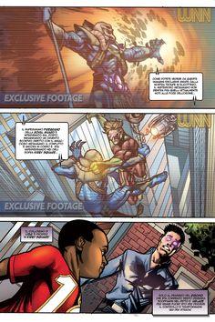 e58ec39c0b 21 images succulentes de Marvel Heroes | マーベルヒーロー, スケッチ ...