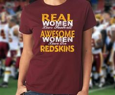 You know that's right!! HTTR!!!