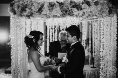 Boda Deisy y Leonel. Fotografia de Bodas | Maternidad | Bebes | Contactanos ✆ : 3173829422 Ver album: http://adrijeffphotography.com/boda-deisy-y-leonel.html  #Bodascolombia #Fotografosdebodas #fotografosdebucaramanga #fotografiadebodas #Fotografiadeparejas #Bodas #Eventos #WeddingPhoto #WeddingDay #WeddingPhotographer #Eventplanner #couples #couplesPhoto #Baby #babyphoto #adrijeffphotography