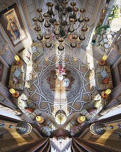 Muhammad Taher | م/ محمد طاهر | Moroccan Majlis