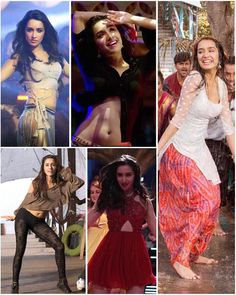 Latest photos of Shraddha Kapoor Bollywood Actors, Bollywood Celebrities, Bollywood Fashion, Bollywood Heroine, Bollywood Style, Celebrities Fashion, Shraddha Kapoor Bikini, Shraddha Kapoor Cute, Beautiful Bollywood Actress