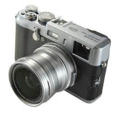 Search Fuji wide angle camera. Views 9351.