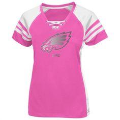 mens philadelphia eagles nick foles nike black alternate game jersey
