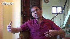 Watch Harsha Bhogle Speak On Why MS Dhoni Retired From Test Cricket