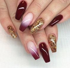 nail art designs #acrylic Love this Follow @misseleganceinspiration Follow @misseleganceinspiration Tag your best friends All rights and credits reserved to the respective owner(s) #nail #nailart #nails #fashion #ネイル #news #art #beauty #cute