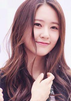 KPOP - f(x) - Krystal on Pinterest | Krystal Jung, F(x ... F(x) Electric Shock Krystal