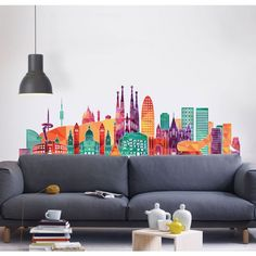 Office Wall Design, Corporate Office Design, Superhero Boys Room, Agency Office, Airplane Decor, Travel Wall, Wall Art Designs, Poster Wall, My Room