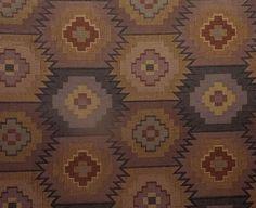 http://www.decorativefabricsdirect.com/