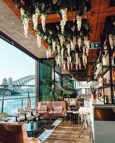 Sydney Australia, Australia Travel, Western Australia, Bondi Icebergs, The Grounds Of Alexandria, Victoria Building, Coogee Beach, Sydney City, Sydney Food
