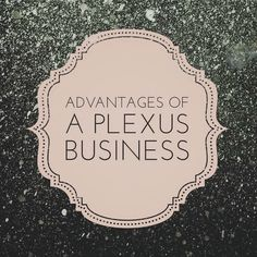 """Are you ready to make a change? Are you ready to get healthy? Ready to change your financial future?? Just a few things you should know about Plexus... 1. Plexus Worldwide set out to do it differently and we've succeeded. We designed our own compensation plan which pays in ELEVEN different ways! 2. We are disqualified from being a """"pyramid scheme"""" because our comp plan allows you to rank faster than those above you. And we actually provide products - great ones that people want to take daily…"""