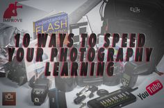 Jump Start Your Self Paced Learning with these tips!