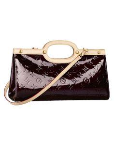 handbags!handbags!handbags!handbags!handbags!