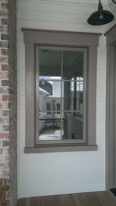 1000 Images About Pella Windows On Pinterest Window