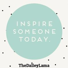 Something that works for every day! ... #entrepreneur #inspiration #motivation #success #TheDalleyLama