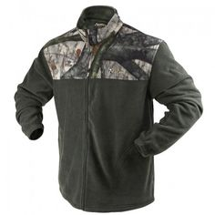 7e30bd661cffb 9 Best Hunting Jackets images in 2016   Hunting jackets, Brown ...