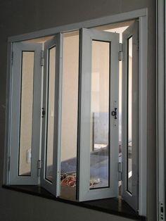 Transom Windows, Wood Windows, House Window Design, House Design, Living Room Modern, Modern Bedroom, Upvc French Doors, Aluminium Windows And Doors, Glass Garage Door