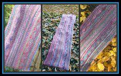 Stitch-sampler-shawl