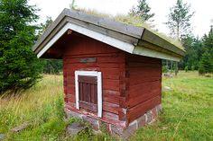 Stacks Image 389 Shed, Outdoor Structures, Image, Barns, Sheds