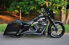 "419 mentions J'aime, 3 commentaires – HD Tourers & Baggers (@hd.tourers.and.baggers) sur Instagram : « Follow ""HD Tourers and Baggers"" on Instagram, Facebook, Twitter, Flickr & Tumblr… »"